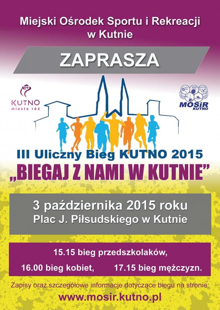 Plakat1024