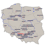 mapa_basenow_18