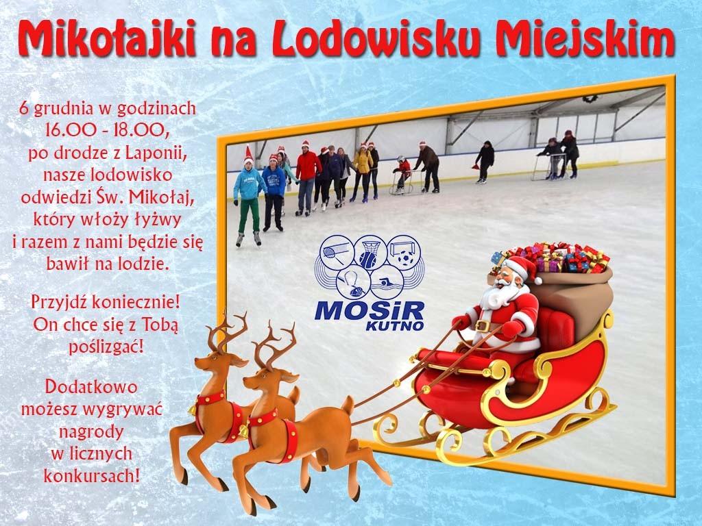 Mikołajki1024