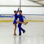 Lodowisko_radioVictoria (20)
