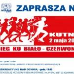 Plakat Bieg Ku Biało Czerwonej_2016.cdr