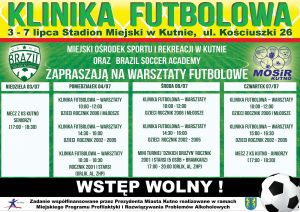 plakat_warsztaty1600