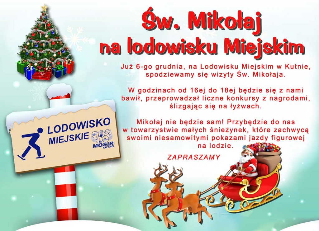 mikolajki_lodowisko